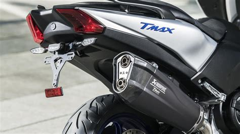tmax sx sport edition  dati tecnici  prezzi scooter