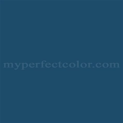 ocean blue paint dulux ocean blue match paint colors myperfectcolor