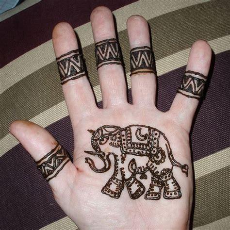 tattoo henna elephant henna elephant tattoo henna pinterest henna henna