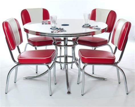 retro dining room furniture set vintage diner table 4 retro dining table sets zagons co