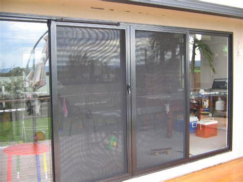 Steel Sliding Patio Doors Door Screens And Security Doors Central Coast Lake Maquarie Newcastle