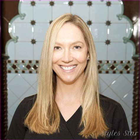 Makeover Hairstyle by Hair Makeover Hairstyle Consultation For Members Sue