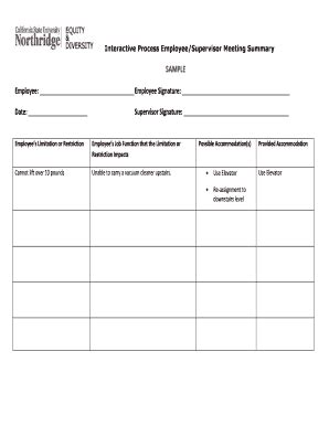 employee loan form template employee loan application form template simple pics