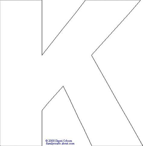 color k graduation coloring pages alphabet print colors and