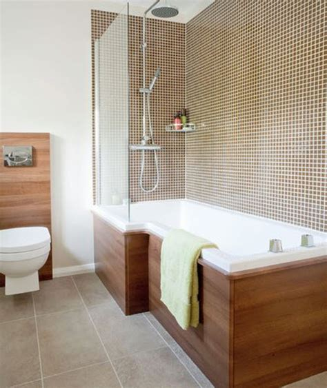 brown bathroom tiles 40 brown mosaic bathroom tiles ideas and pictures