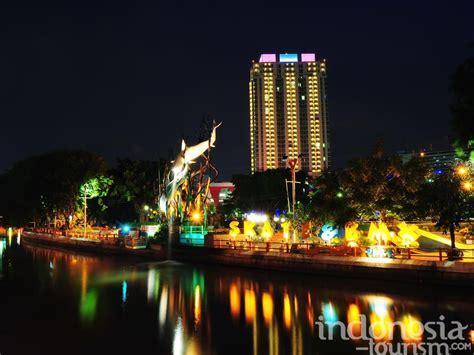 Kunci L Surabaya latihansoaldanjawaban kunci jawaban soal