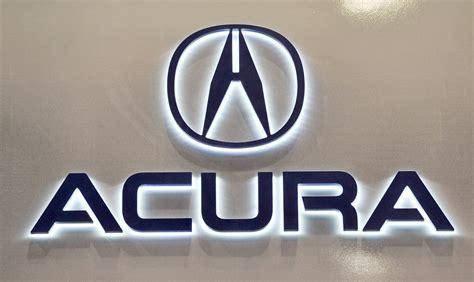 acura logo acura car symbol meaning and history car