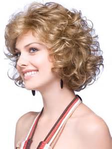 hair cuts for curly thick hair for 16 charming short hairstyles for curly hair with photos