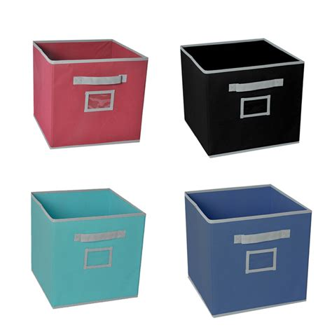 storage containers on sale on sale cube storage bins fabric organizing contaniers