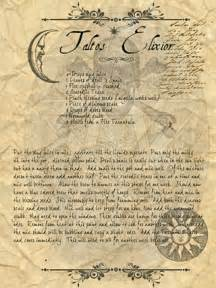 book pages to print 6 best images of printable spell pages printable spell