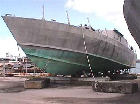boats for sale guam mk3
