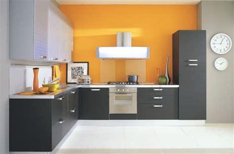 cocinas modernas para espacios peque os 161 cocinas integrales modernas para espacios peque 241 os luxsa