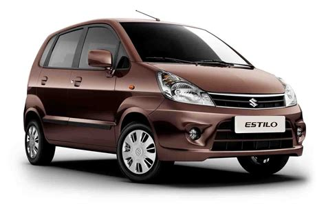 Price Of Maruti Suzuki Cars Maruti Suzuki Cars Prices Reviews New Maruti Suzuki Cars