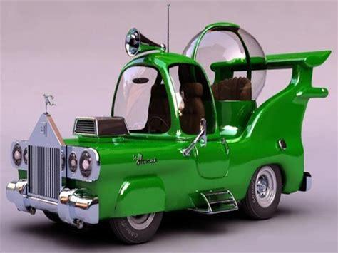 Www Maramani Com top 10 los autos m 225 s feos de la historia autocosmos com