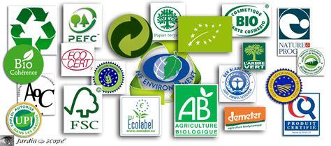 alimenti bio peut on se fier aux produits bio des grandes marques