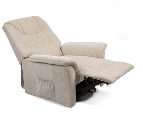 riva rise and recline chair riva rise and recline chair elite care direct