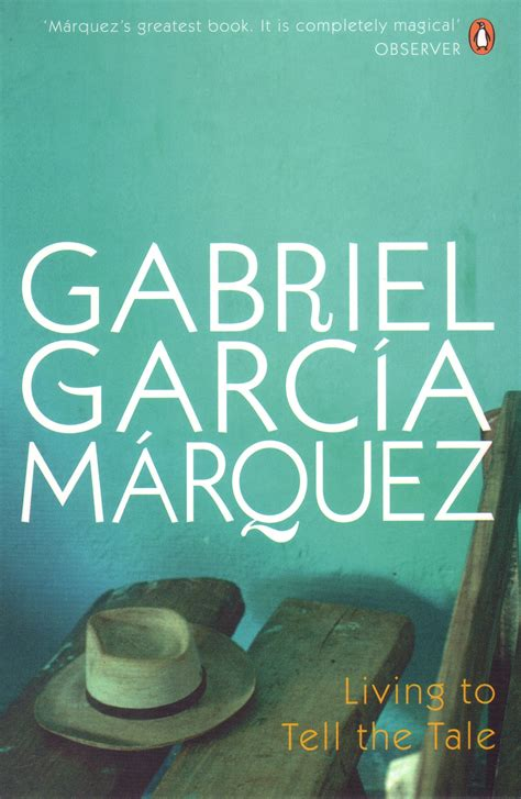 gabriel lord of regrets the lonely books travels with gabriel garc 237 a m 225 rquez the con