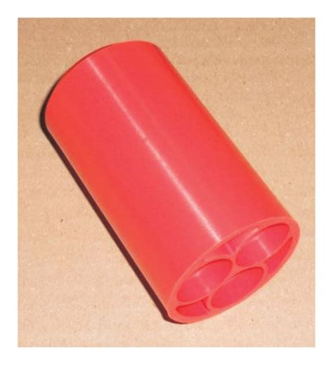 swinging bucket thermo scientific 4 place swinging bucket rotor adapters