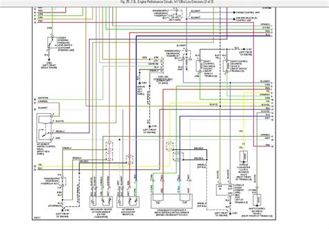wiring diagram pioneer fh x700bt pioneer speaker wire