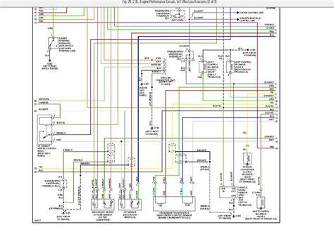 wiring diagram pioneer fh x700bt pioneer speaker wire