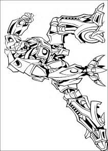 transformers coloring pages transformer transformers prime transformers cars hv