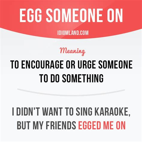 Idioms And Slangs 12 best idioms and slang images on