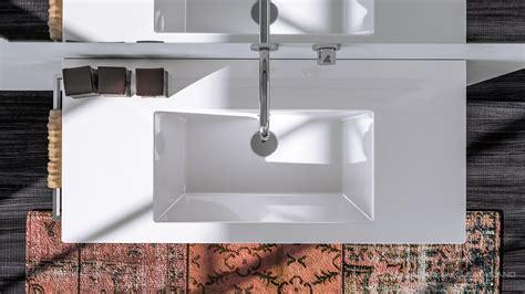 ceramiche sanitari per bagno ceramica catalano sanitari bagni lavabi ceramiche bagno