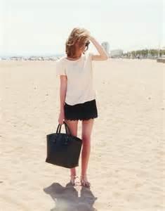 summer beach style stylecaster