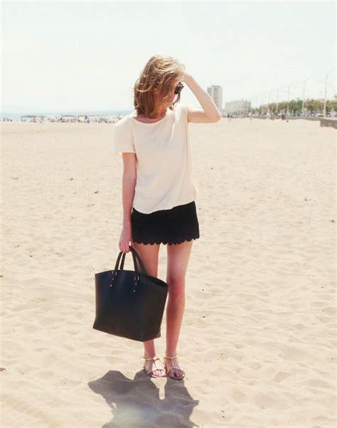 beach style summer beach style stylecaster