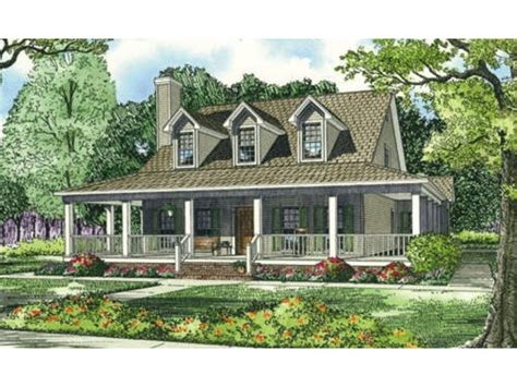 ranch house with wrap around porch pin by katie holliday on house plans pinterest