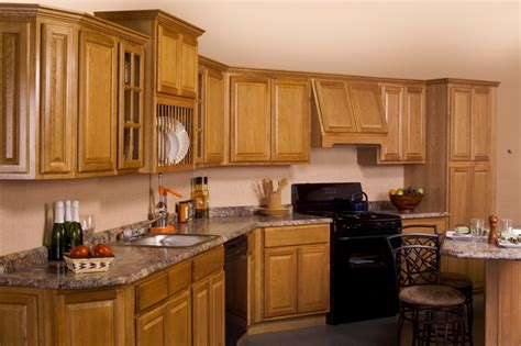 cnc kitchen cabinets cnc kitchen cabinets cnc cabinets cnc kitchen cabinet