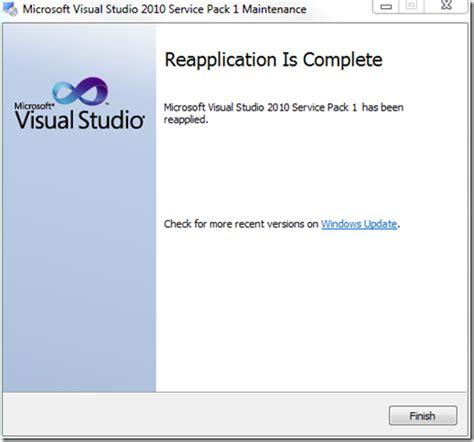 Software Vs Vb 2010 Ultimate microsoft visual studio 2010 ultimate x86 0 free software and shareware synbackup