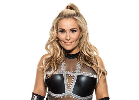 Natalya Merchandise   WWEShop.com