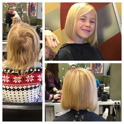cheap haircut durango co great clips 12枚の写真 32件のレビュー 美容院 7120 n durango dr