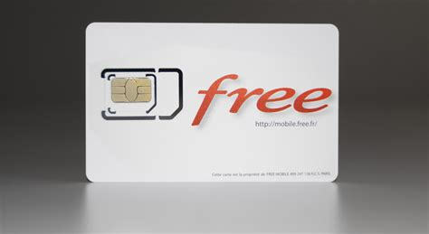 free mobile free mobile permet maintenant d annuler une r 233 siliation