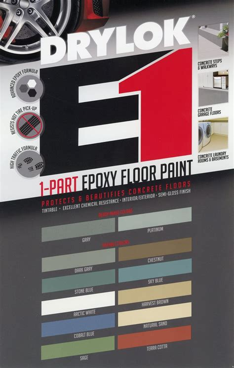 drylok paint colors 13 best drylok by ugl images on basement