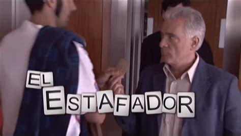 el estafador the el estafador tv 2007 filmaffinity