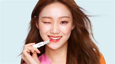 Harga Lipstik Ombre Laneige top 5 lipstik korea terbaik rekomendasi untuk kamu