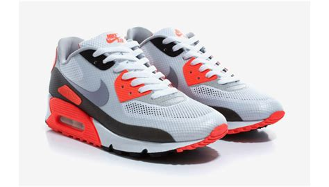 Nike Free Giveaway - kicks deals official website am90 hyperfuse infrared