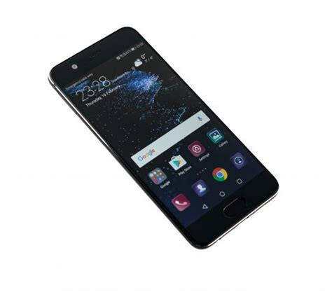 Hp Huawei E8 huawei p10 review flagship quality budget price notebookreview