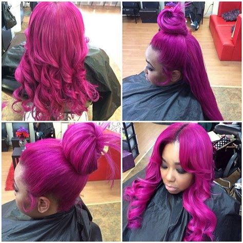 mia on pinterest vixen sew in sew ins and green hair 17 best ideas about vixen weave on pinterest vixen sew