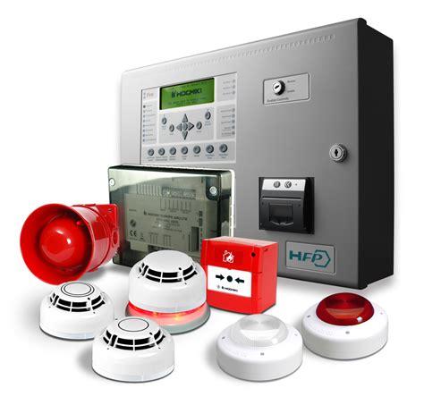 alarm system terraquest international fire alarm system