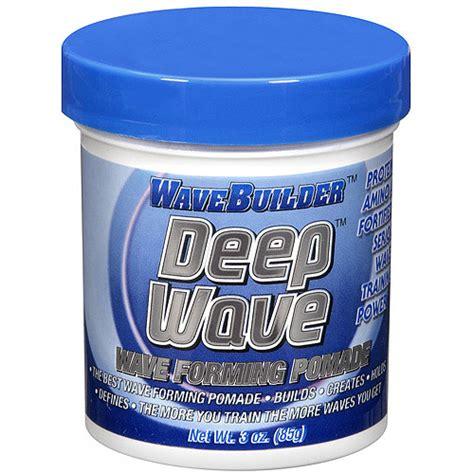 wavestormthegrease com wave hair grease sportin waves hair gel pomade 3 5oz