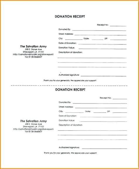 donation receipt template nz sponsorship receipt template goodwill donation receipt