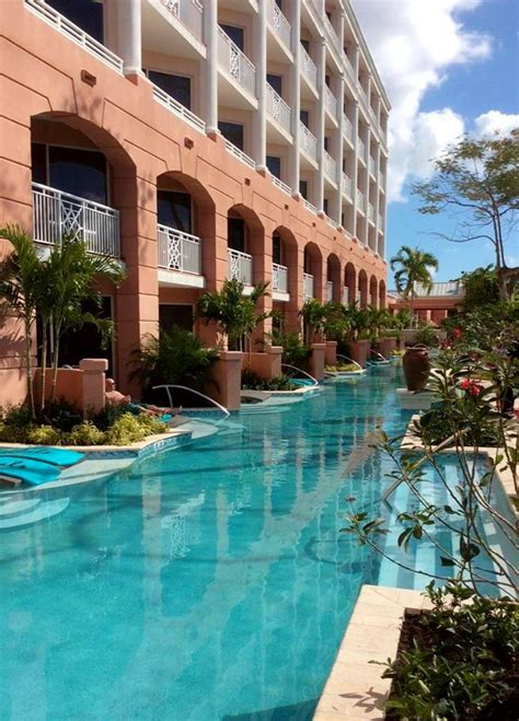 sandals resorts with swim up rooms 18 best images about sandals royal bahamian nassau bahamas