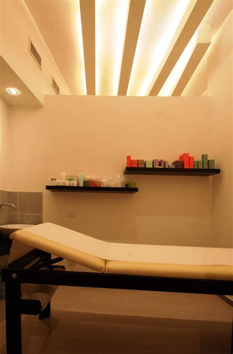 cabine estetica foto centro estetico cabina trattamenti de studio di