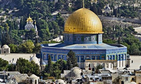 10 day israel vacation with airfare in tel aviv groupon getaways