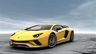 Dubai Lamborghini Rent Lamborghini Dubai Falconcars