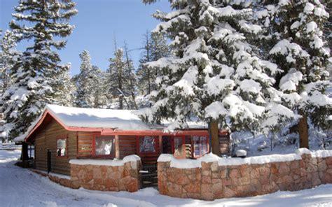 Cabins For Rent Colorado Springs by Colorado Springs Vacation Cabin Colorado Springs