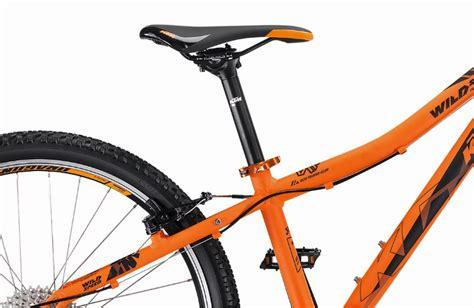Ktm Light Bikes Ktm Speed 24 Quot Light 2016 Ktm Bikes 2017